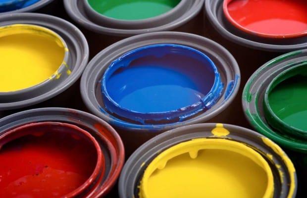 Indústria de Tinta investe no modelo de franquias
