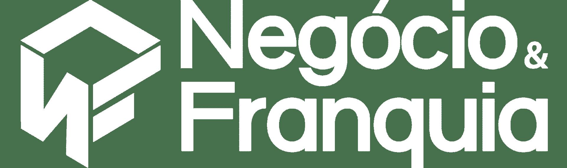 Negócio e Franquia