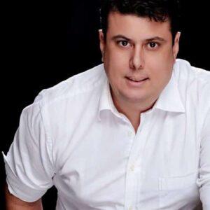 Luiz Villar