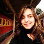 Renata Abritta