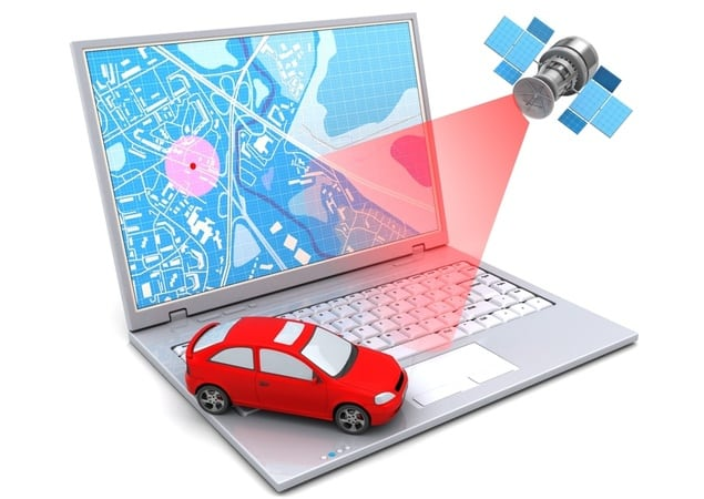 Cuidar do carro com o rastreador veicular é uma modalidade comum nos dias de hoje no modelo de franquias baratas