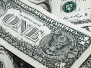 5 franquias de baixo custo
