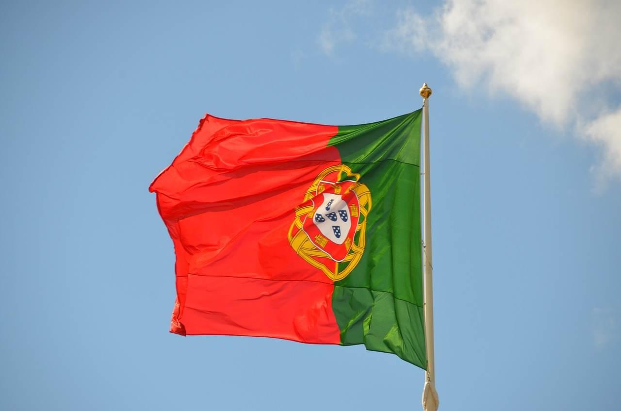 franquias portuguesas
