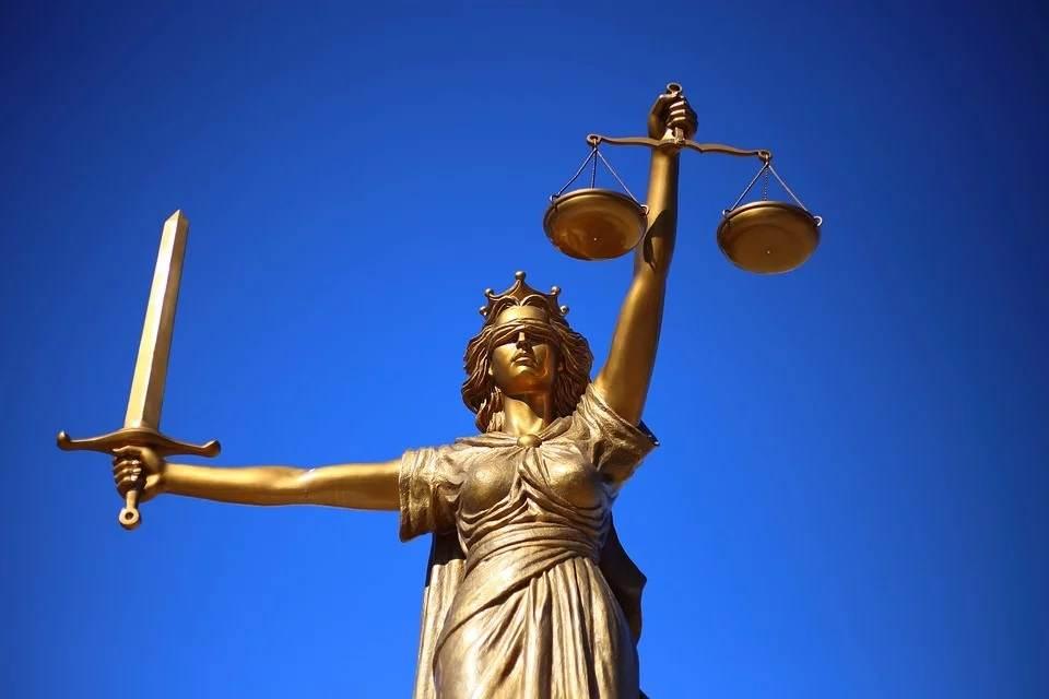 Justiça altera lei de franquias e amplia atuação do setor