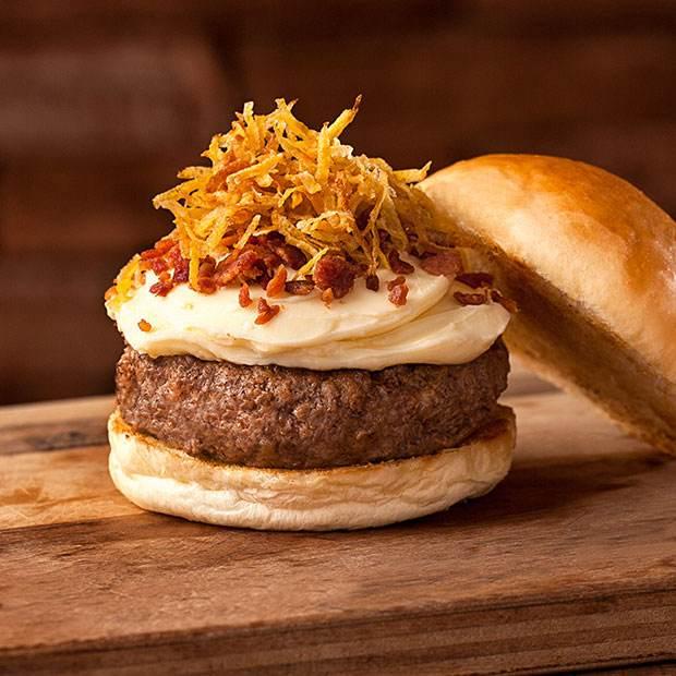 Melting Burgers planeja expansão por Minas Gerais