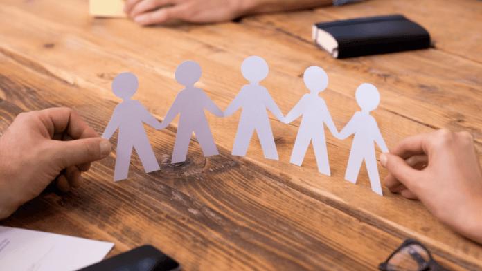 Como criar campanha solidária correta