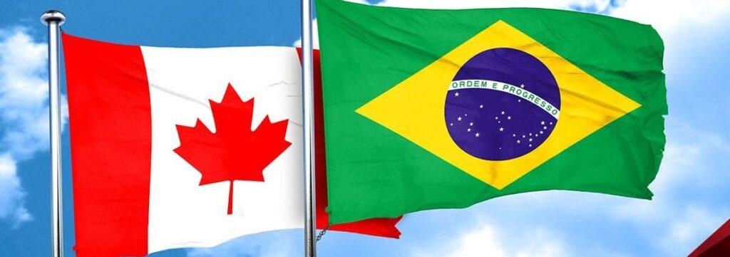 Rede Brasil Canadá amplia expansão em franquias