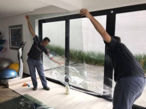 Multifilmes inaugura unidade em Salvador