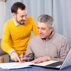 4 estratégias para ajudar os negócios