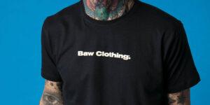 Arezzo compra Baw Clothing por 105 milhões