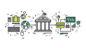 Open Bank quer revolucionar a indústria financeira